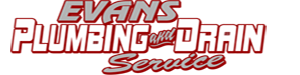 Evans Plumbing and Drain Service